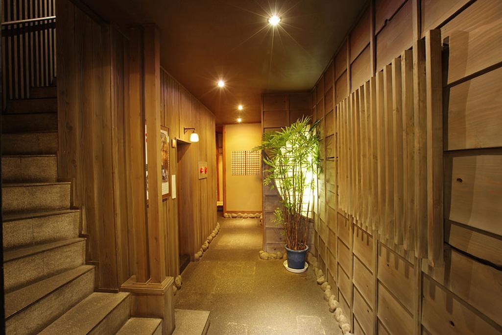 「永田町 黒澤」の求人情報