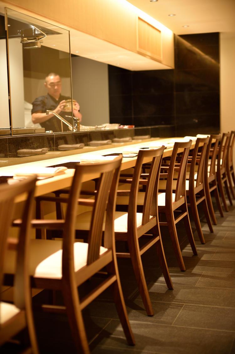 杉もと(日本料理)の求人情報 求人@飲食店.COM