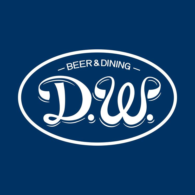 Beer & Dining D. W.
