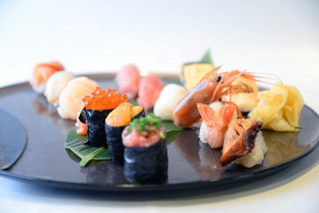 大船 天然や(寿司 和食ダイニング)の求人情報 求人@飲食店.COM