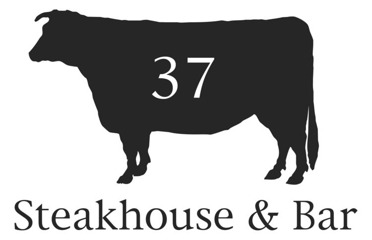 37 Steakhouse & Bar 那覇