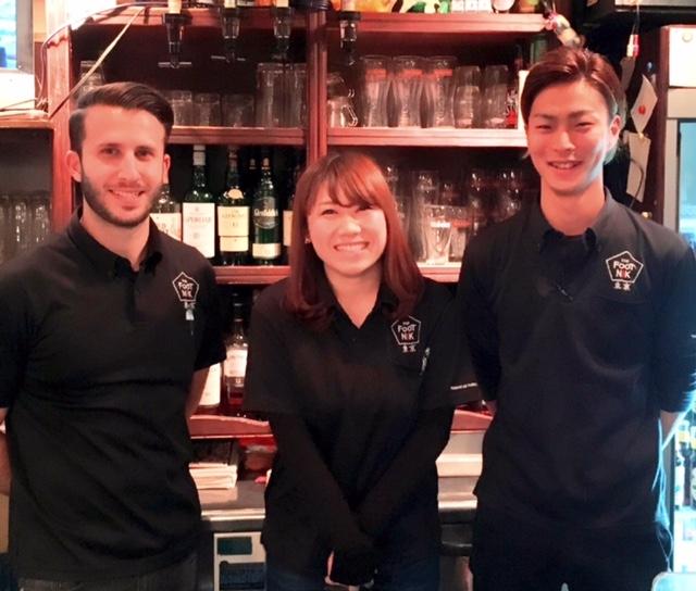 MLB café TOKYO – 恵比寿・TOKYO DOMEのMLB公 …