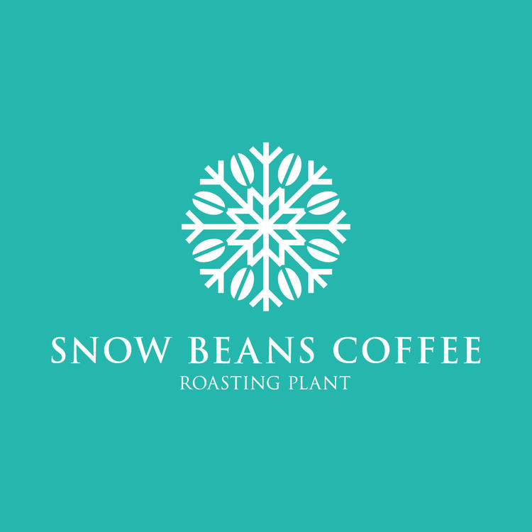 SNOW BEANS COFFEE