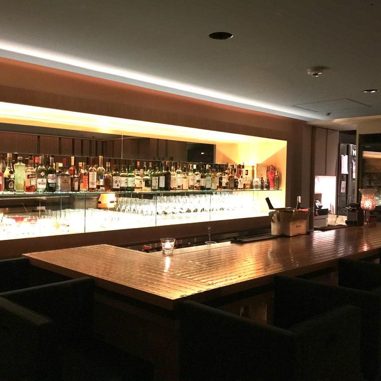 Bar ir bar ir mozeypictures Gallery