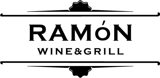 RAMON WINE&GRILL