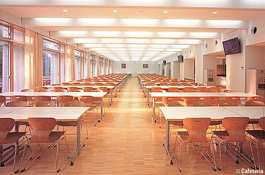 高等 拓殖 大学 第 学校 一 拓殖大学第一高等学校