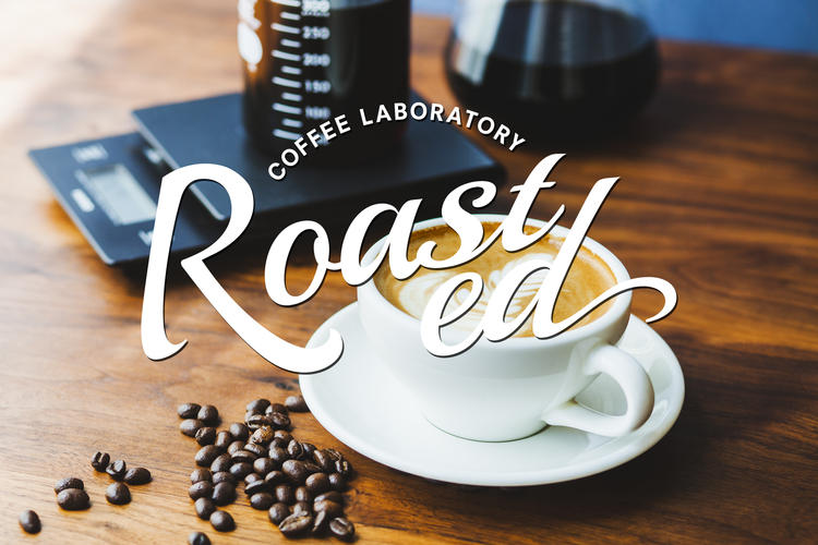 Roasted COFFEE LABOLATORY 名古屋店(仮称)