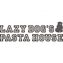 LAZY DOG'S PASTA HOUSE