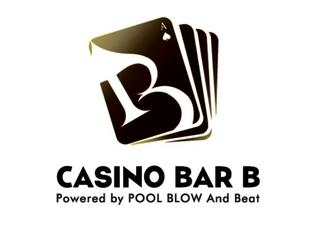 Casinobar B