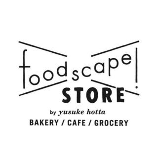 foodscape!STORE