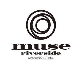 muse riverside
