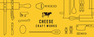CHEESE CRAFT WORKS 玉川高島屋店