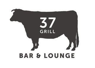 37 Grill - Bar & Lounge