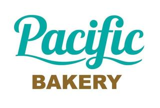 Pacific Bakery(パシフィックベーカリー) 七里ヶ浜