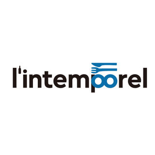 l'intemporel