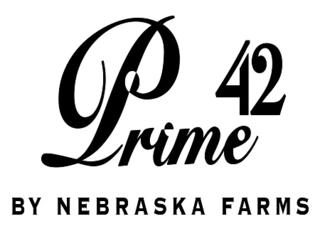 Prime 42 BY NEBRASKA FARMS