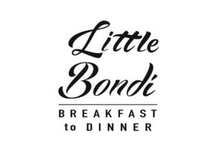 Little Bondi