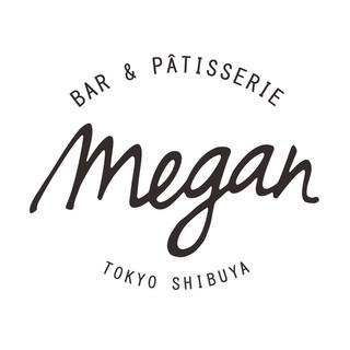 Megan Bar & Patisserie