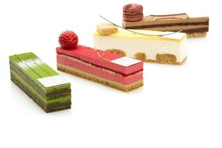 patisserie Sadaharu AOKI paris JR名古屋高島屋