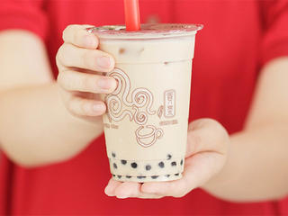 Gong cha 横浜西口店