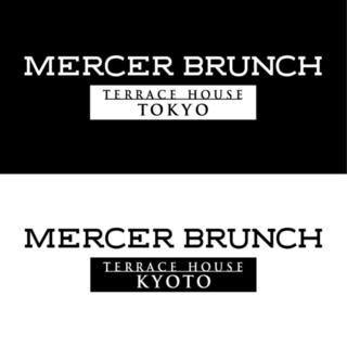 MERCER BRUNCH TERRACE HOUSE KYOTO