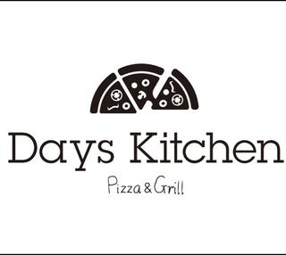 Days Kitchen Pizza&Grill 五反田店
