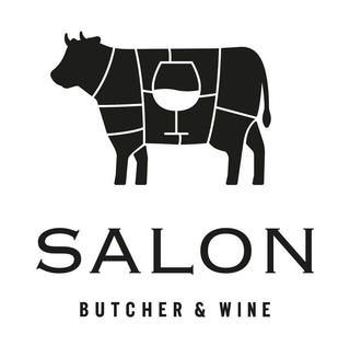 SALON BUTCHER&WINE