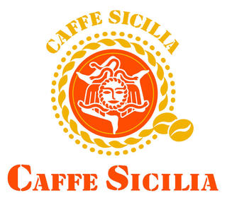 Caffe Sicilia The Kitchen