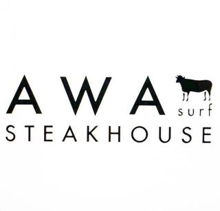 AWAsurf STEAKHOUSE